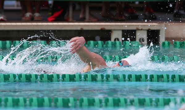 2014-Jr Pan Pacific Championships-Maui