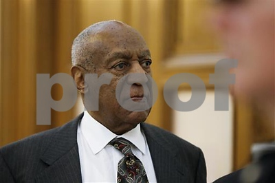 cosby-drops-litigation-against-accuser-in-sex-assault-case