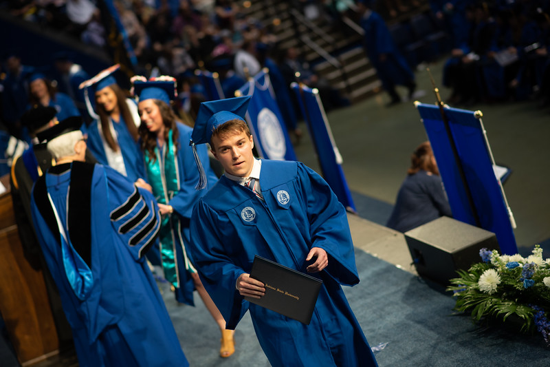 May 12, 2018 commencement -1871.jpg