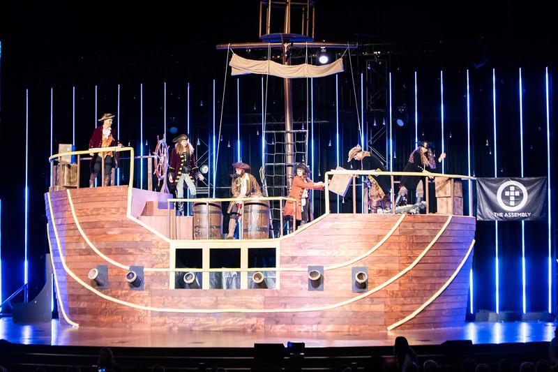 pirateshow-017.jpg