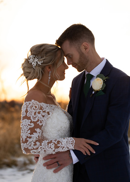 Blake Wedding-1116.jpg
