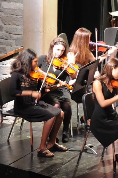 2016_12_18_OrchestraConcert51.JPG