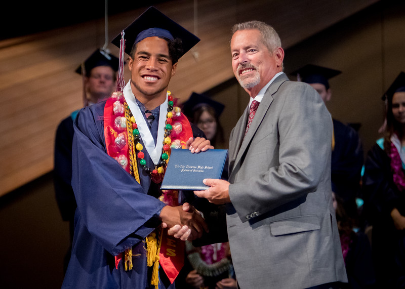 2018 TCCS Graduation-163.jpg