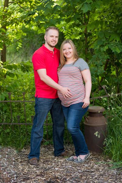 McAllister maternity003.jpg