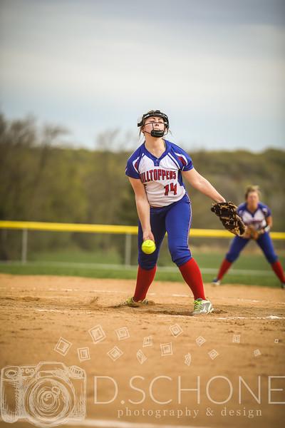 Maggie Wallin Softball-21.JPG