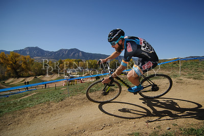 2017-10-15 US Open of Cyclocross (Sunday)
