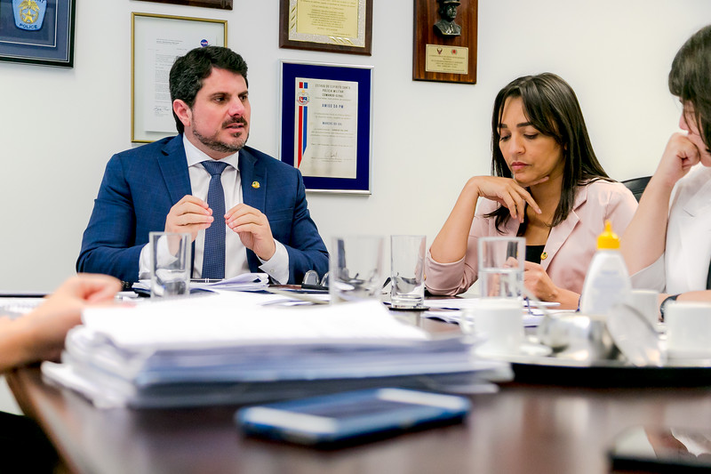030719 - Relatoria - Senador Marcos do Val_7.jpg
