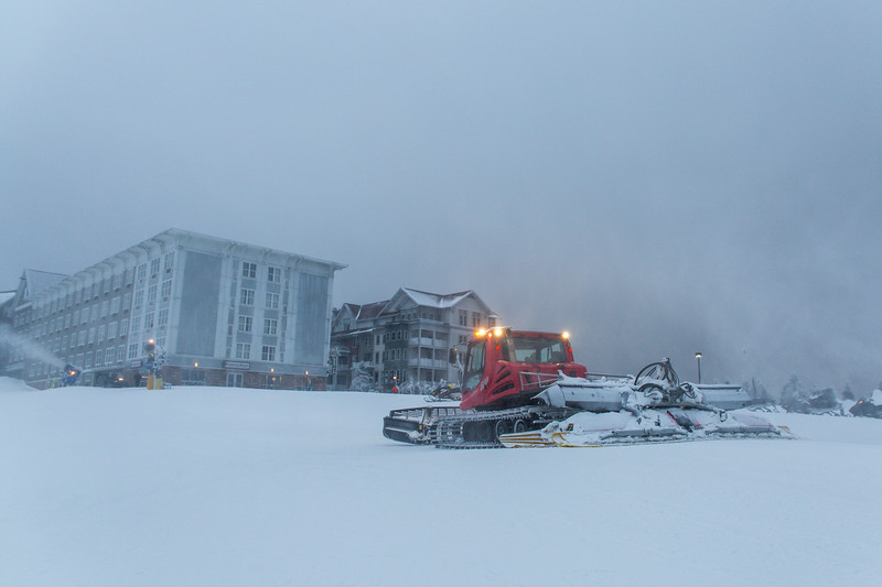 2020-01-27_SN_KS_Snowmobiles-9856.jpg