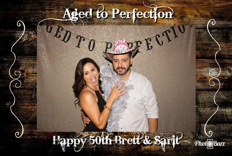 Aged to Perfection178.jpg