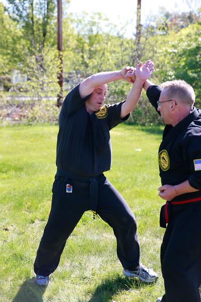 karate-104.jpg