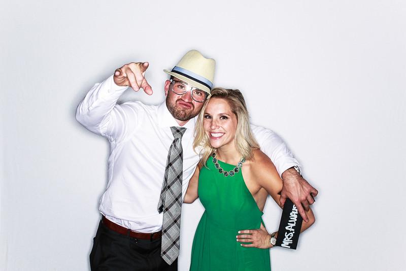 Paige & Andy Get Married!-SocialLightPhoto.Com-213.jpg