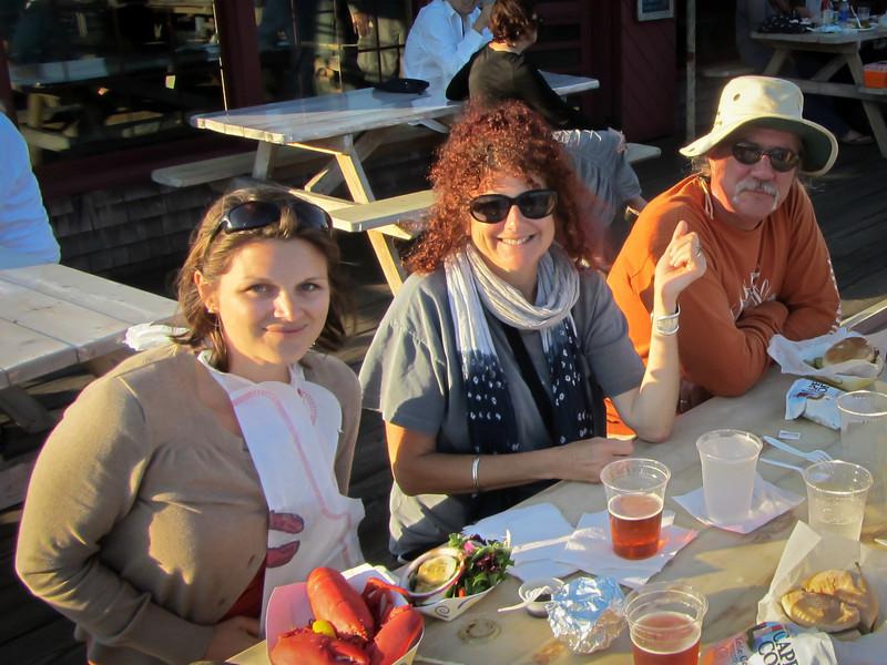 Maine 201207 Cod End (16).jpg