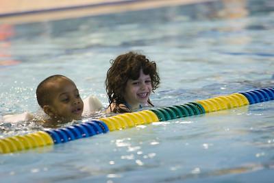 Sydneys_swim_class_20080110