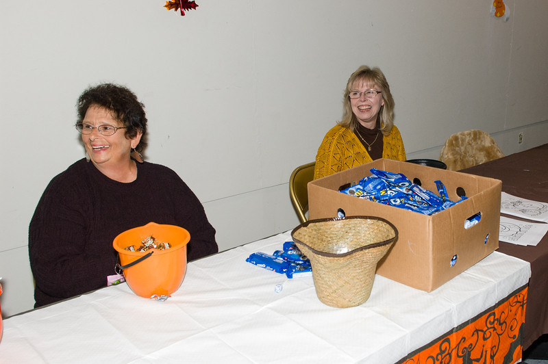Truck or Treat 080.jpg