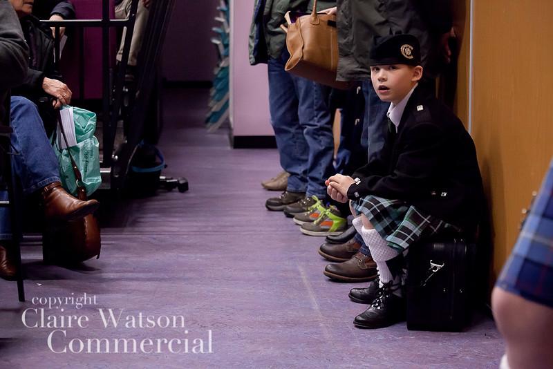 Scottish Schools Pipe Band Championship_20130310_0485.jpg
