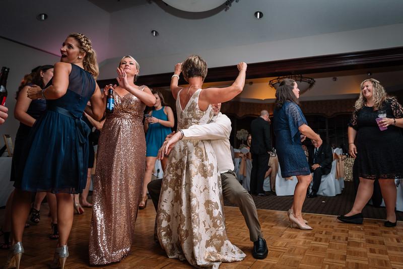 Flannery Wedding 4 Reception - 154 - _ADP6078.jpg