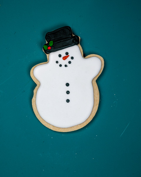 Holiday Cookies from Marions-3.jpg