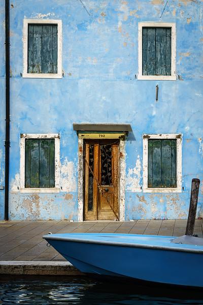 Venice-20161106-0387.jpg