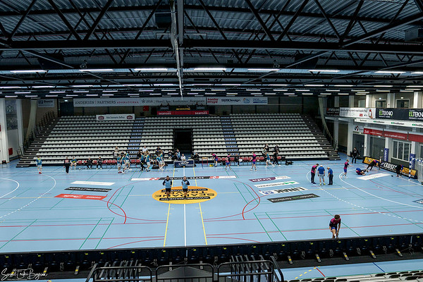 SønderjyskE vs KIF. 16.05.2021