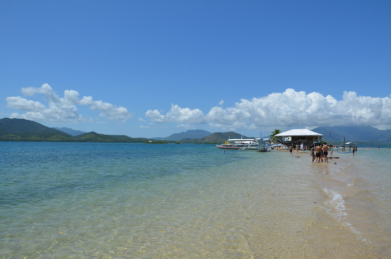 DSC_6525-sand-island.JPG