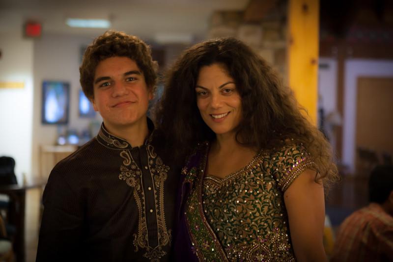 Brian and Leila-0358.jpg