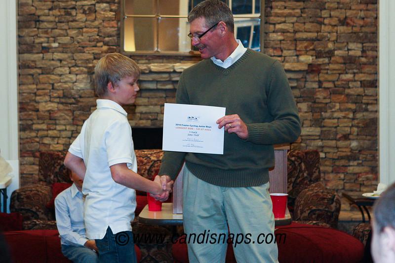 Frazier Awards 2011-1440