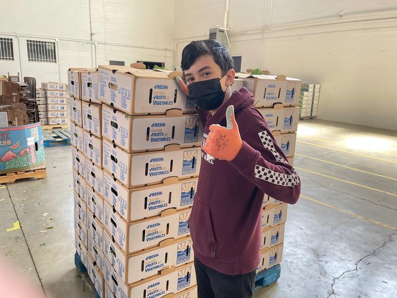 abrahamic-alliance-international-abrahamic-reunion-compassion-farm-box-packing-san-jose-2021-05-20-11-25-35-aai.jpg