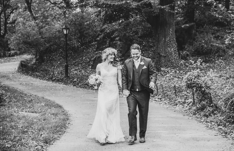 Central Park Wedding - Kevin & Danielle-164.jpg