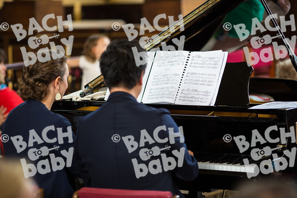 Bach to Baby 2018_HelenCooper_Covent-Garden-2018-05-27-8.jpg