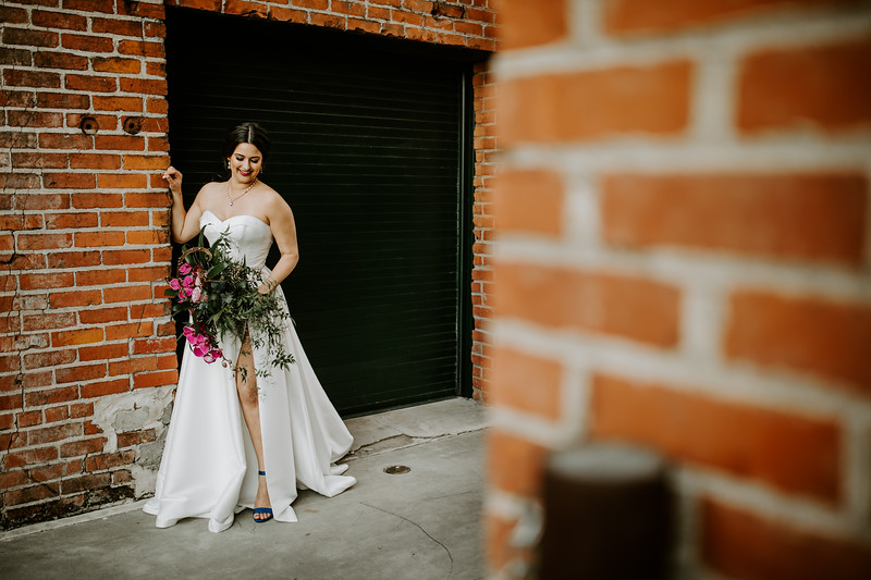 Real Wedding Cover Shoot 01-690.jpg