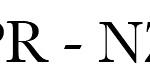 Logo-Photo-Restoration-NZ.jpg