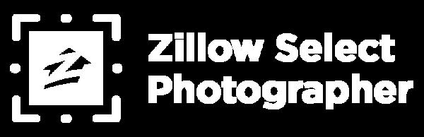 ZillowSelectPhotographerBadge_White_Horizontal_CMYK@3x.png