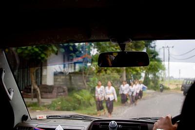 Bali-2006