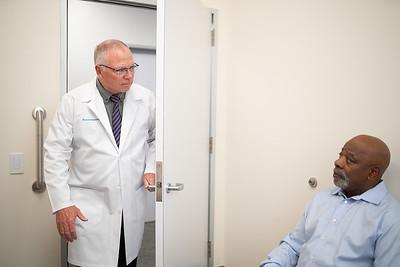 2018-10-08-Intake-Clinic-Shots