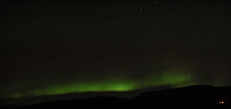 Northern Lights 14.jpg