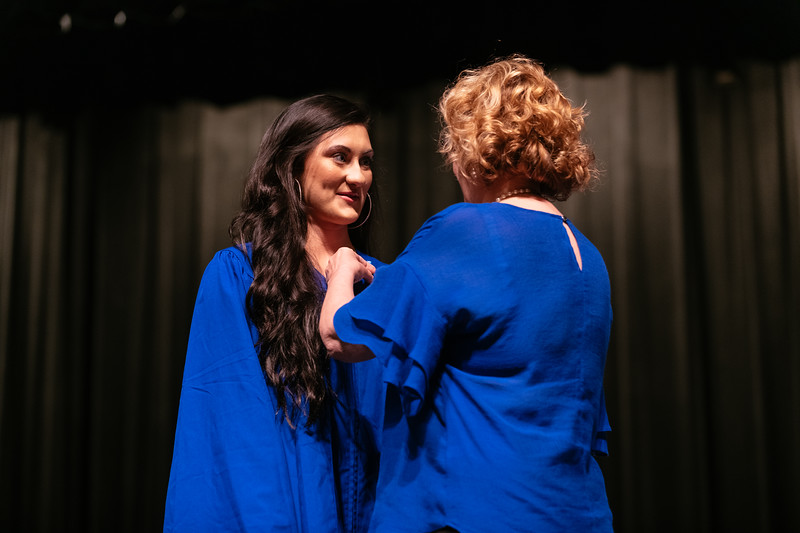 20190510_Nurse Pinning Ceremony-9938.jpg