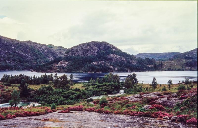 Norwegen_2000_360.jpg
