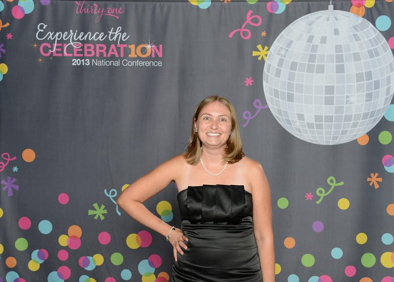 NC '13 Awards - A2-298.jpg