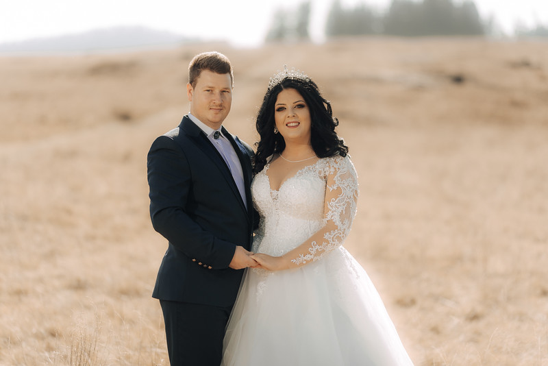 After wedding-52.jpg