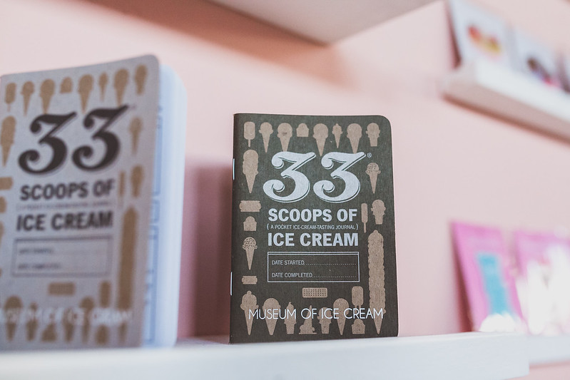 Museum of Ice Cream2017-43.jpg