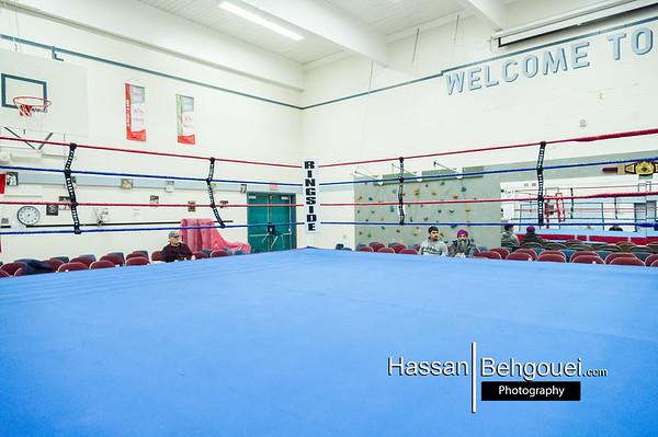 Golden Gloves Fight Night Day 1/2 Promo/Prod/Pres: MissionBoxing.com /AbbotsfordBoxing.com Sanc:Boxing.Bc.ca 11620 Seux Rd Hatzic LM FV Canada FC (3_3_17)