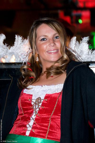 2008 Granby Santa Bar Crawl-788.jpg
