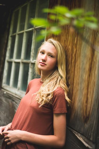 Olivia Weston-3865-3.jpg