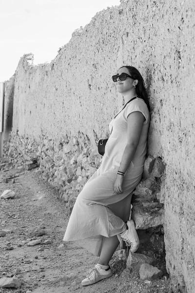 Marruecos-_MM11888.jpg