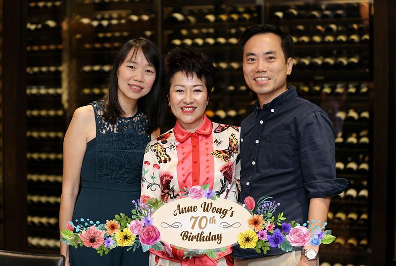 VividSnaps-Anne-Wong's-70th-Birthday-57812.JPG