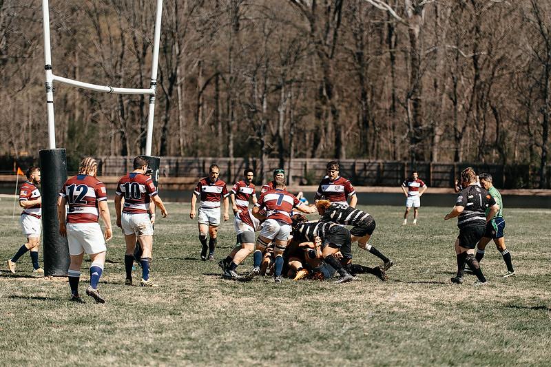 Dry Gulch Rugby 159 - FB.jpg