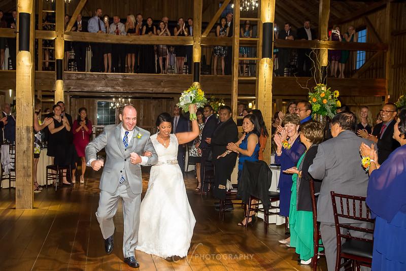 Wedding_323.jpg