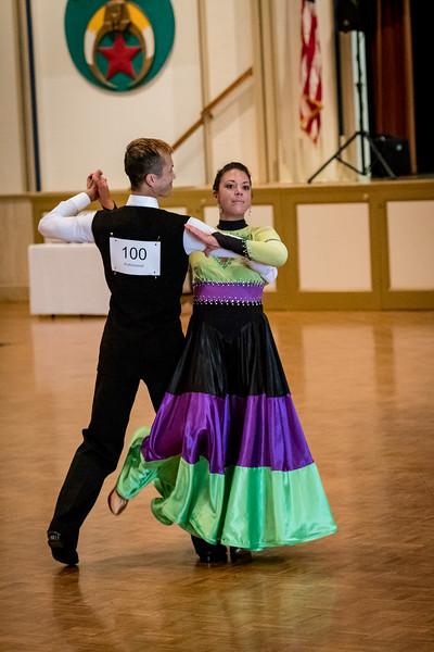 RVA_dance_challenge_JOP-5323.JPG