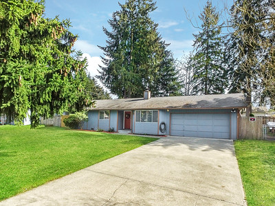 8514 163rd Street Ct E, Puyallup