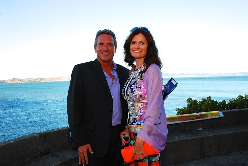 Michael and Lisa Burke.jpg